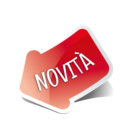 novità Rent-all.it